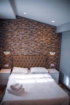 Arkem Hotel 1