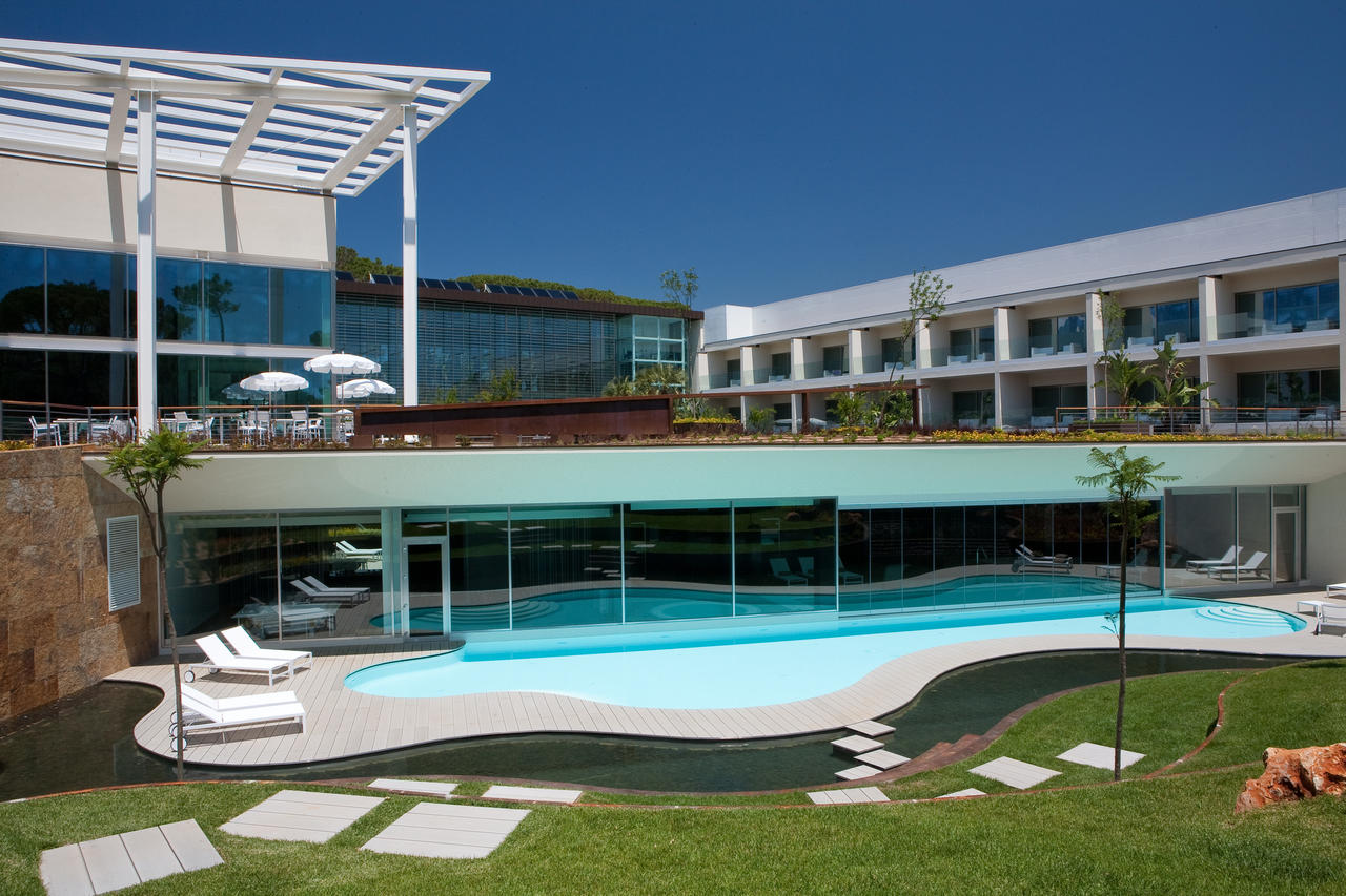 Martinhal Lisbon Cascais Family Resort Hotel