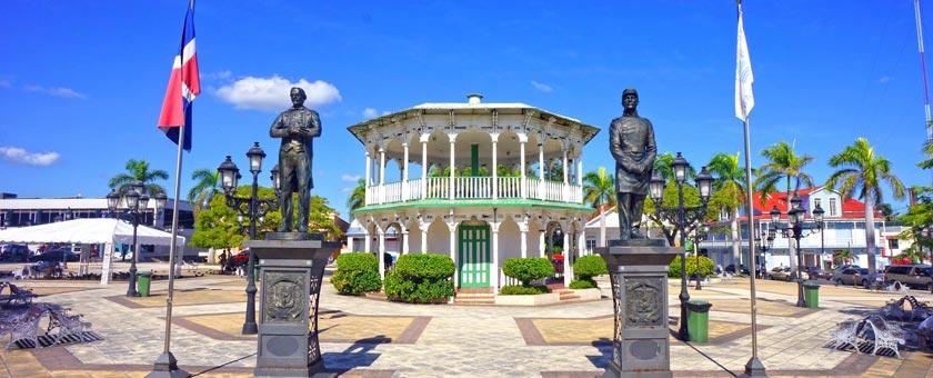 Craciun & Revelion 2021 - Sejur Miami & Croaziera Marea Caraibilor