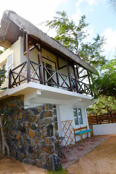 Chantauvent Guesthouse