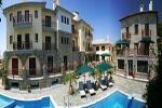 Maritsa's Hotel & Suites