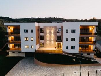 Gaudi Accommodation