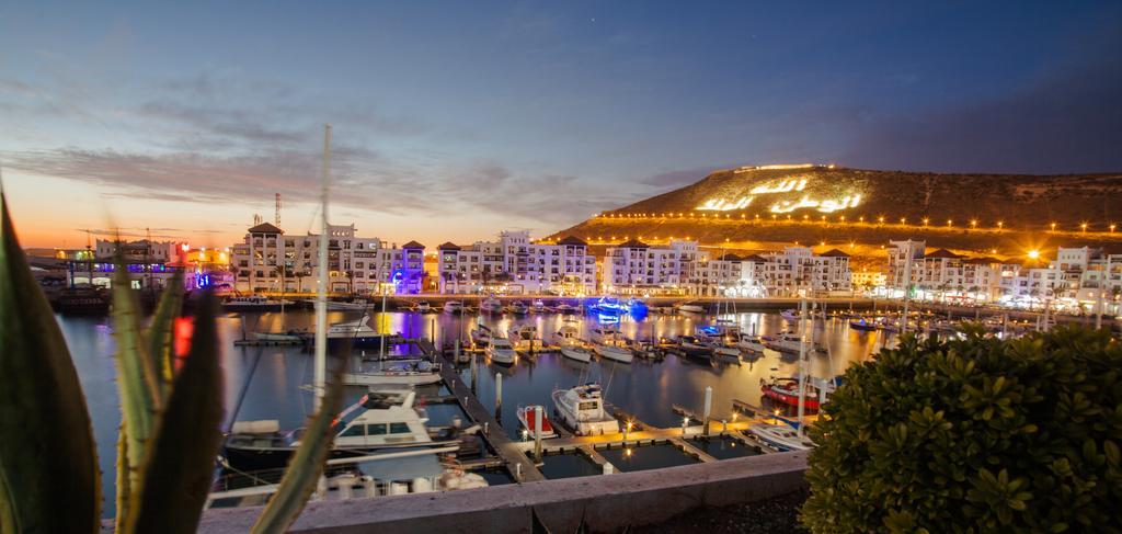 Hotel Bianca Beach Family & Resort