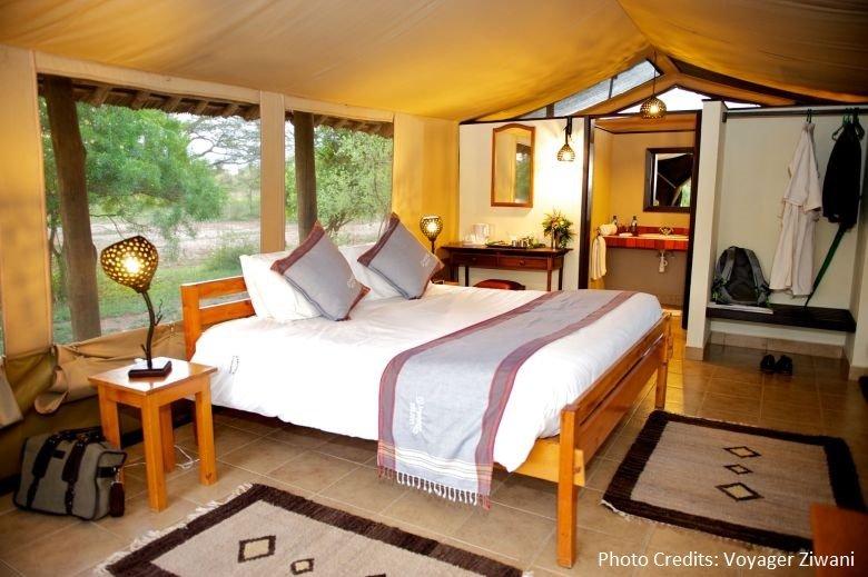 Neptune Village Beach Resort and Spa