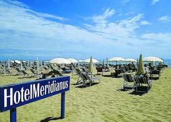 Meridianus