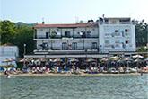 Akroyiali Hotel ex.Germany Hotel