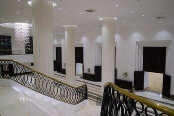 Amara Premier Palace