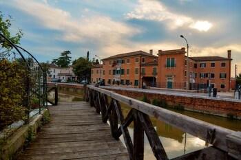 Riviera Dei Dogi