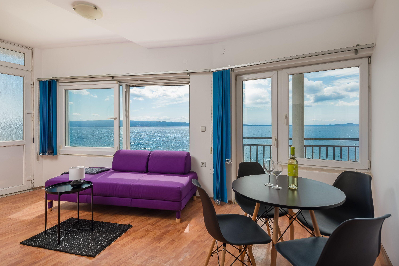 Rooms Solar Beach Inn