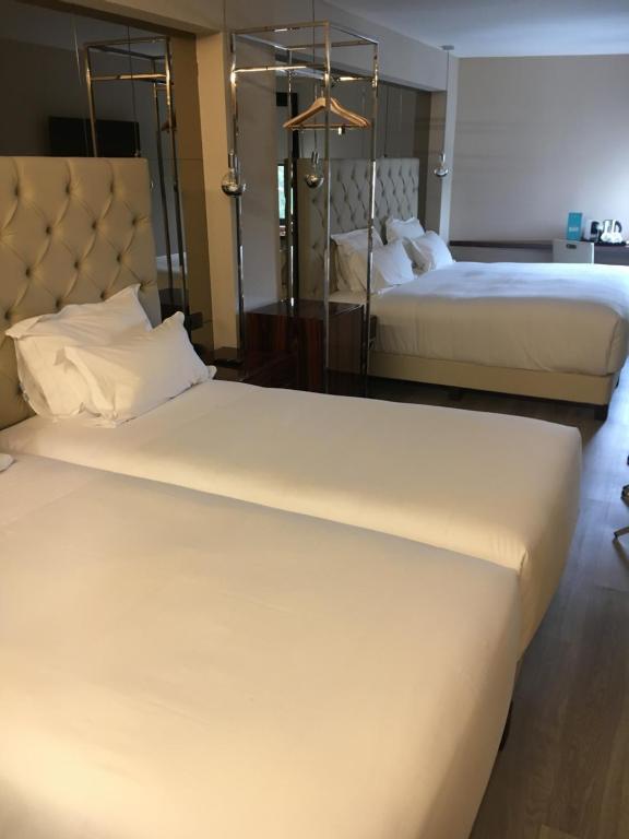 Abc Hotel Porto – Boavista