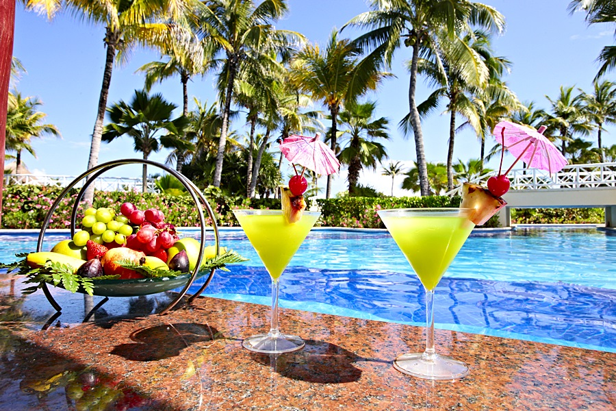 Luxury Bahia Akumal 5*