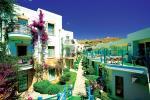 Aparthotel Siesta Beach Bodrum