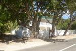 Villa Koket