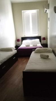 Fado Bed And Breakfast