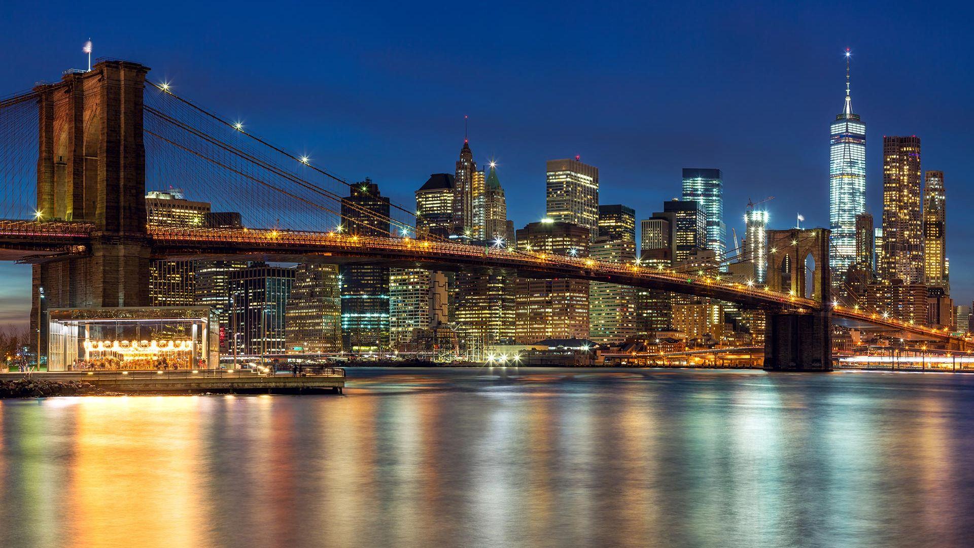 Valentine's day - Sejur New York, 7 zile