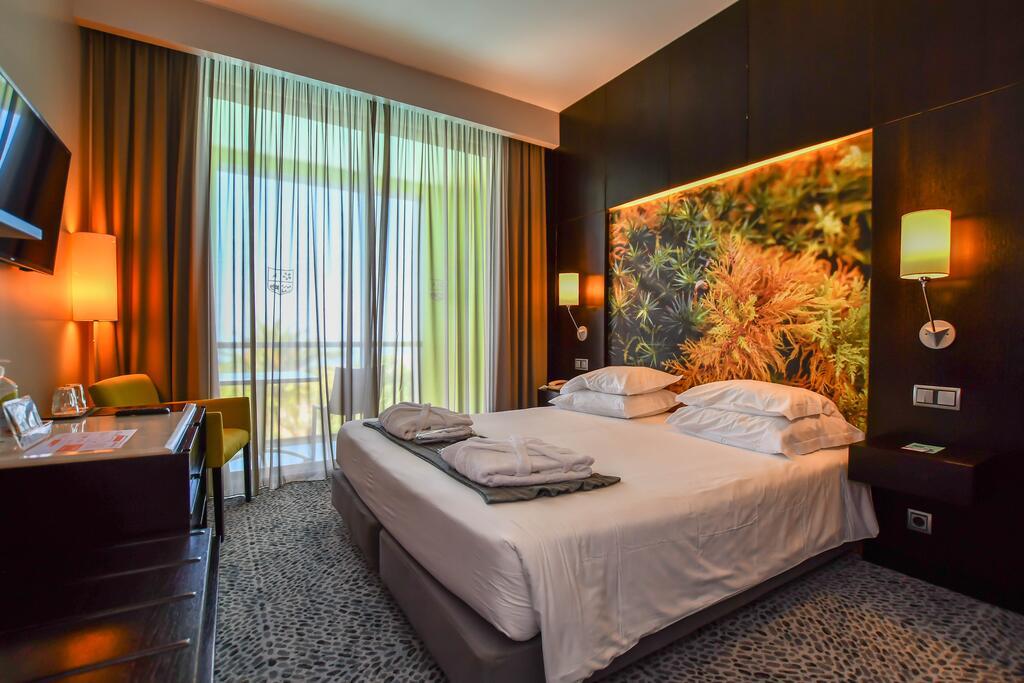 Quinta Mirabela - Design Hotel