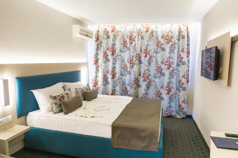 MPM OREL HOTEL