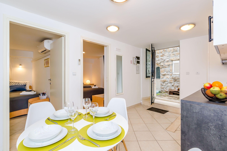 Apartment Domix