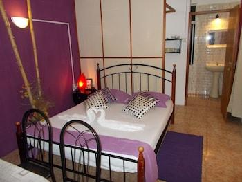 Residence Les Bambous