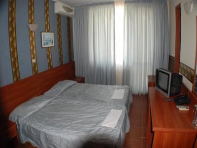 LOTOS HOTEL BALCHIK