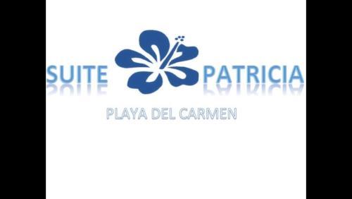 Suite Patricia