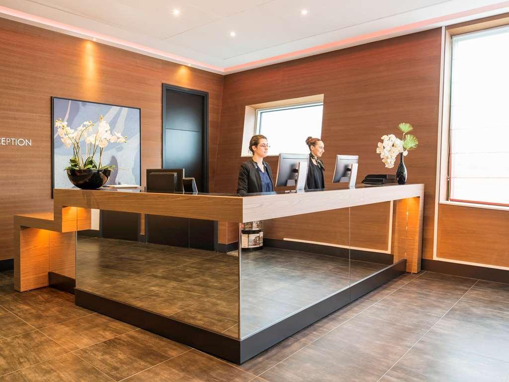 Hipark Design Suites Paris La Villette