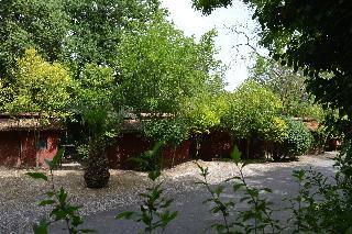 Seven Hills Village