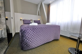 Cityview Hotel