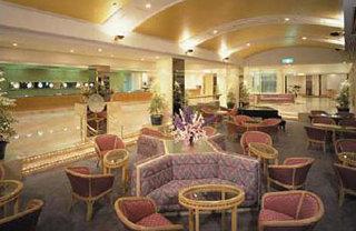 Holiday Inn Tobu Narita