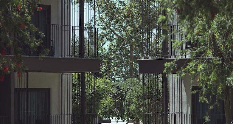 Paloma Orenda Resort - All Inclusive