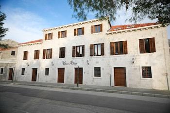 Vila Riva