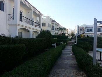 Logaina Sharm Resort