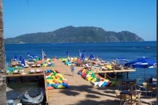 Miramer Beach
