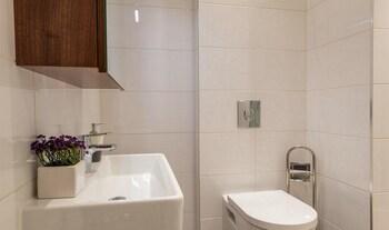 Apartments Arla Exclusive