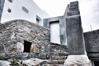 Aletro Cottage Houses