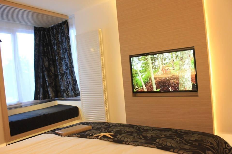 AQVATONIC BALNEO SPA _PC - Hotel Steaua de mare
