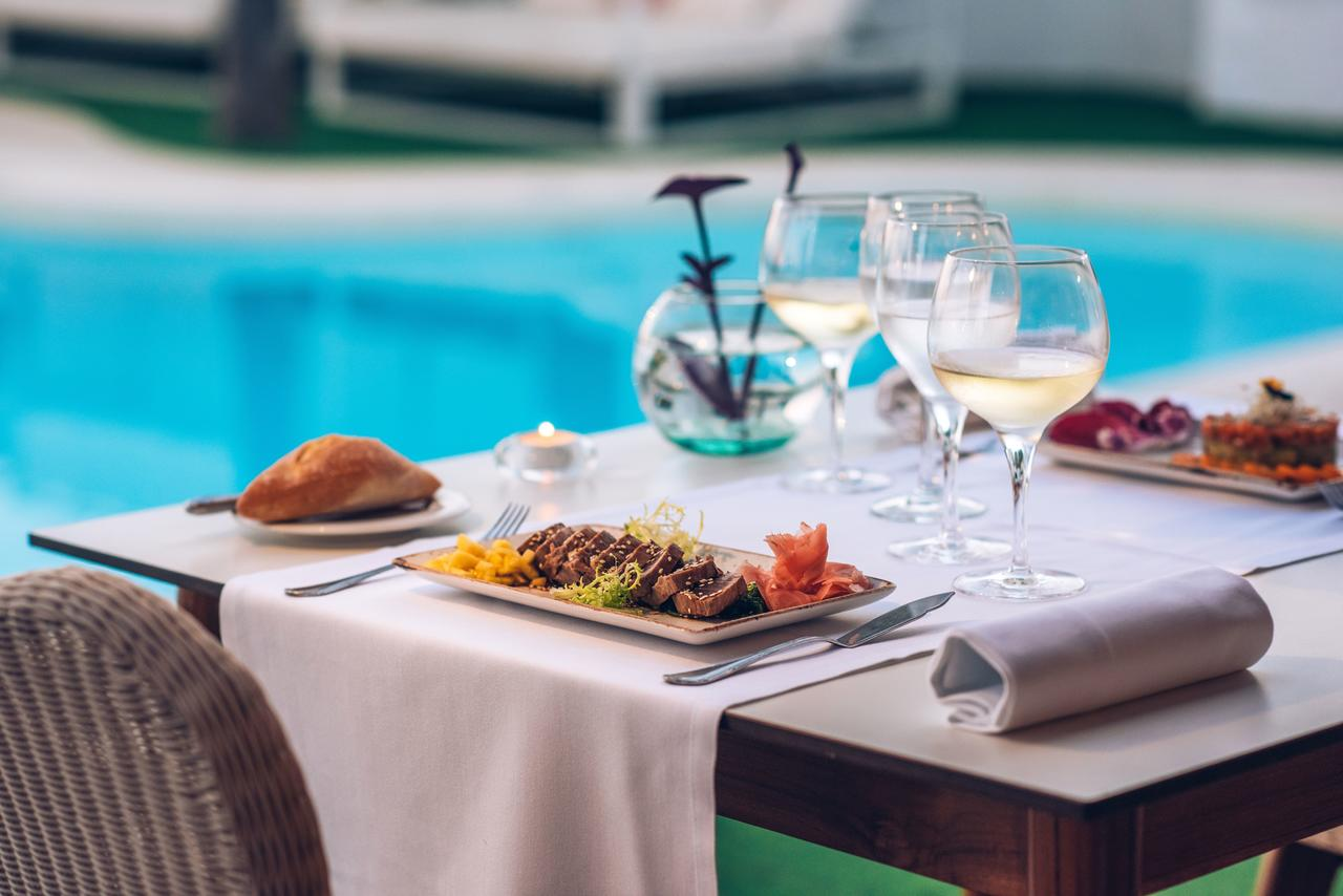 Hotel Iberostar Selection Marbella Coral Beach