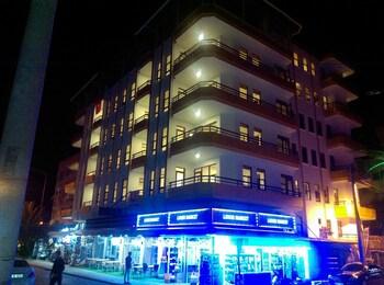 Luxor Apart Hotel