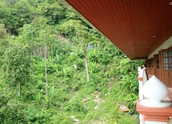 Grand View Patong