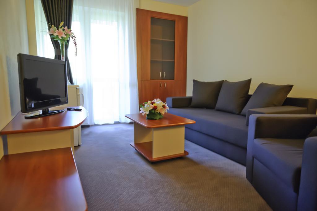 Hotel Bradul - Oferta Revelion