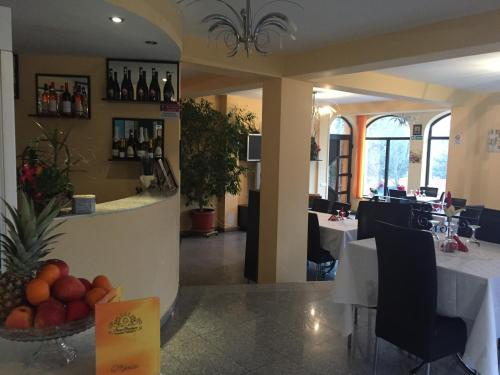 Oana Boutique Guesthouse