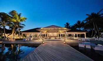 Amari Havodda Maldives