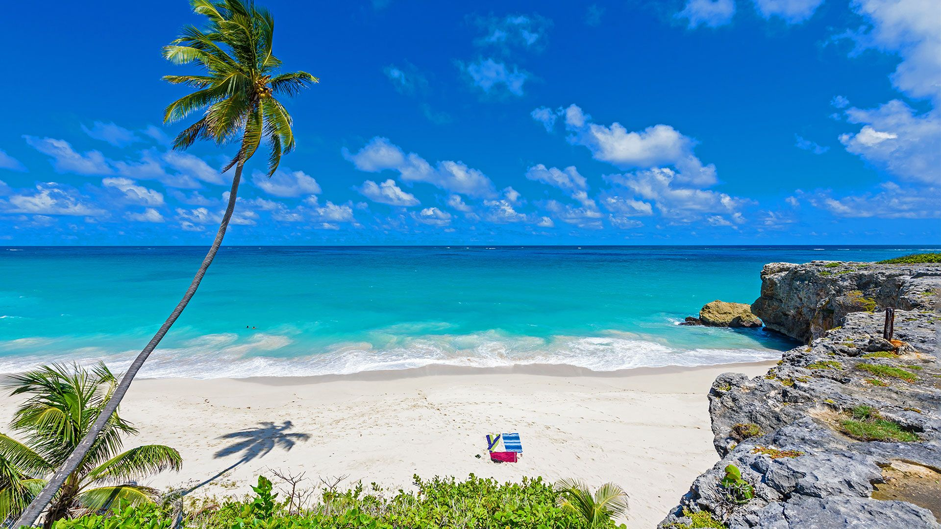 Best Deal TravelHubX - 1Decembrie 2021 in Barbados- cu plecare din Budapesta