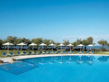 Grand Egnatia