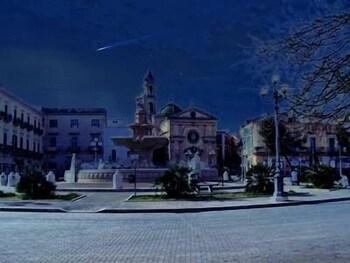 A San Domenico