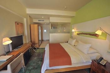 E-hotel Spa & Resort