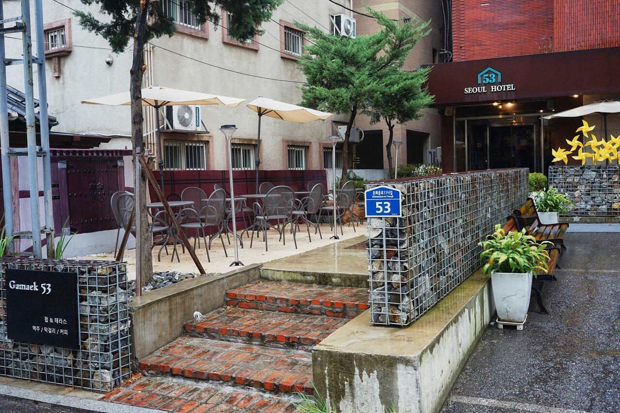 Seoul 53