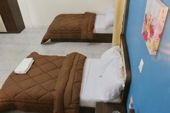 Hostgram Hostel