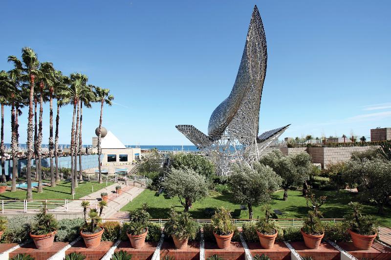 Arts Barcelona