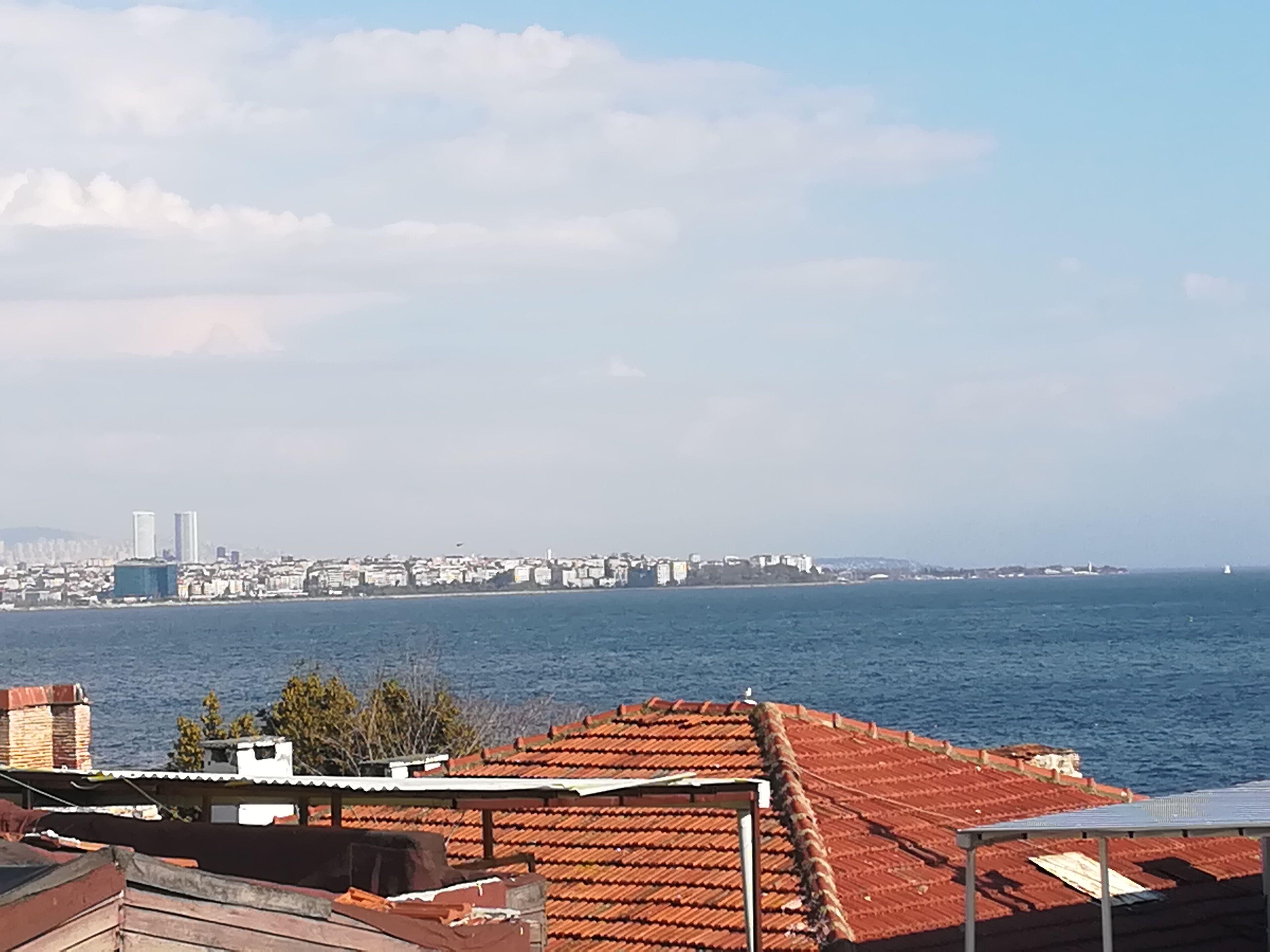 Medellin Apart Istanbul